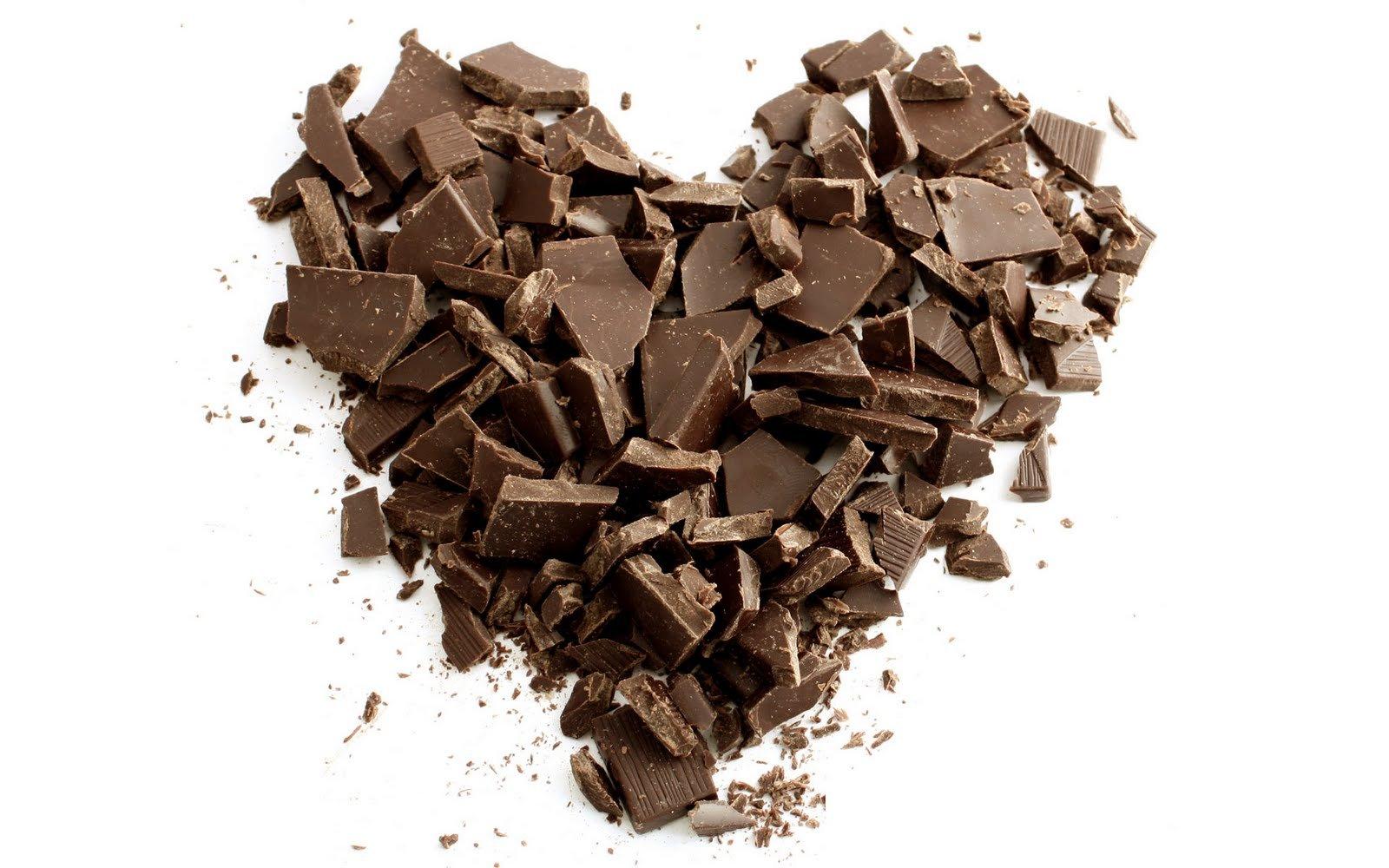 Chocolate 14