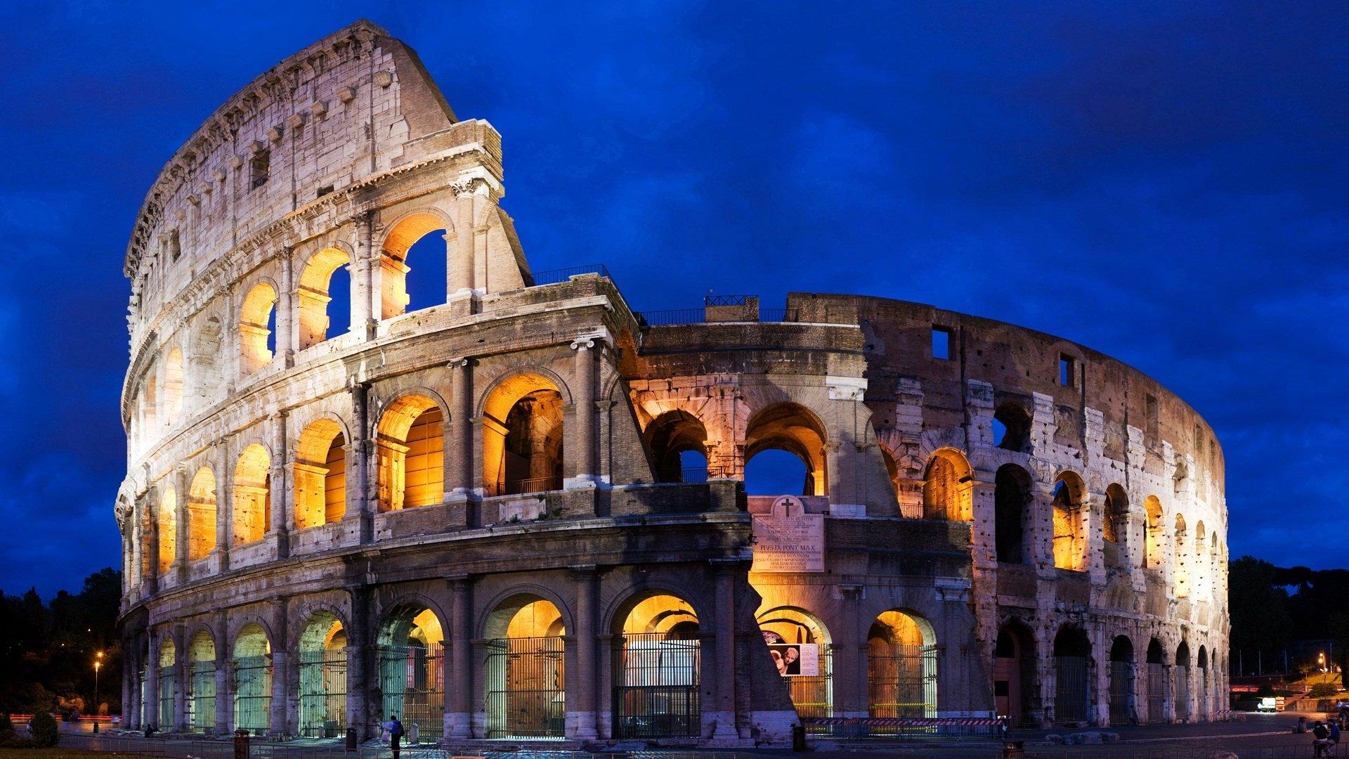 amazing-roma- picture