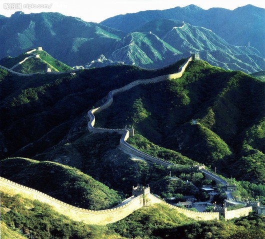 China-wall-Pictures-Collections