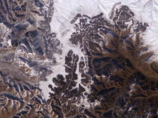 great-wall-of-china-from-space