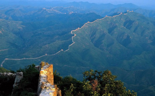 picture_of_great_wall_of_china