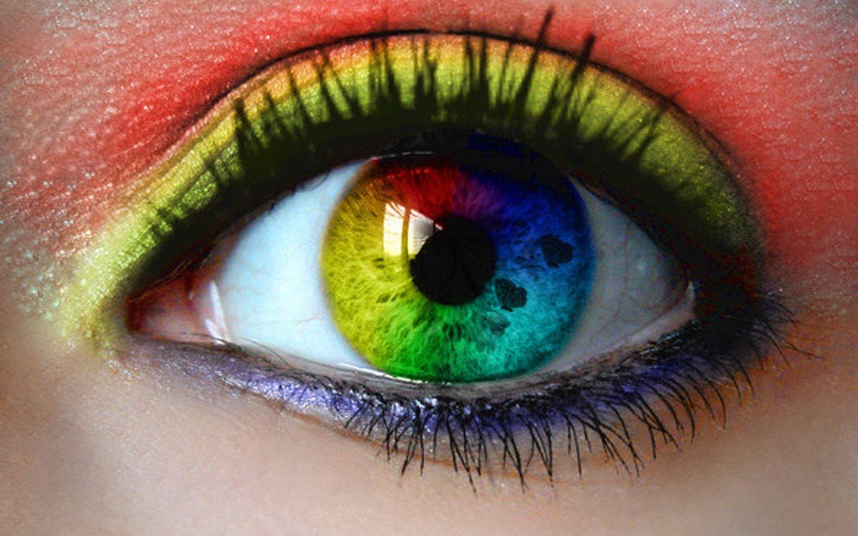 eyes photos | inspiration photos