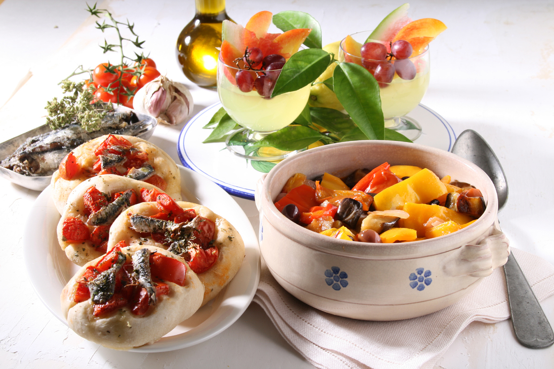 кулинария как искусство лучшие рецепты с фото отделка монолитных