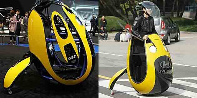 Hyundai Egg Vehicle (4)