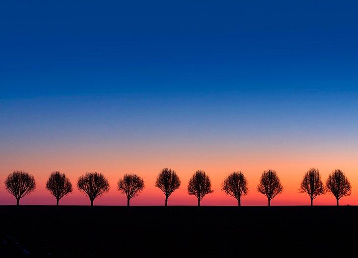 25 Stunning Landscapes (15)