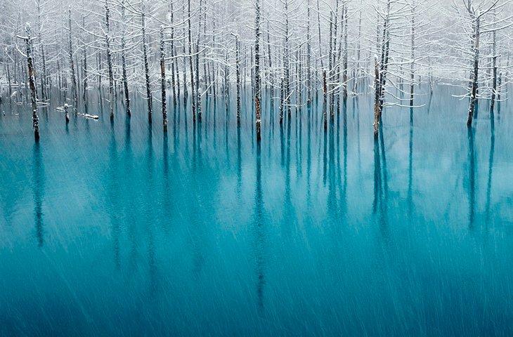 25 Stunning Landscapes (13)