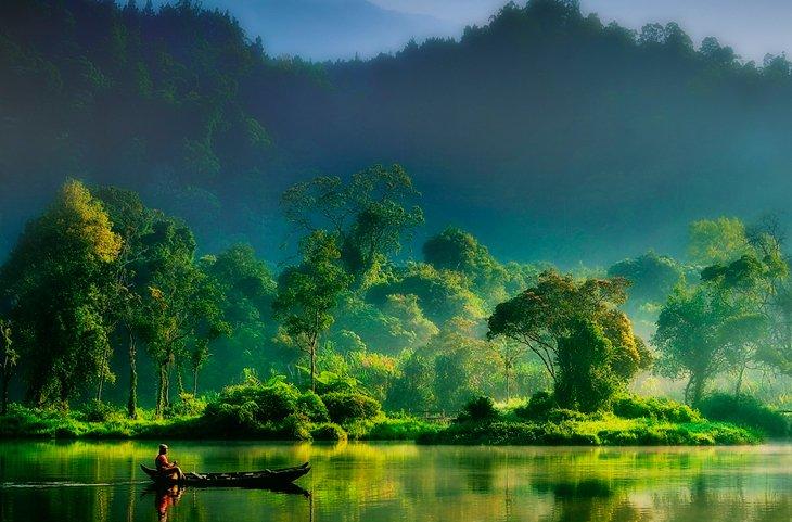 25 Stunning Landscapes (10)