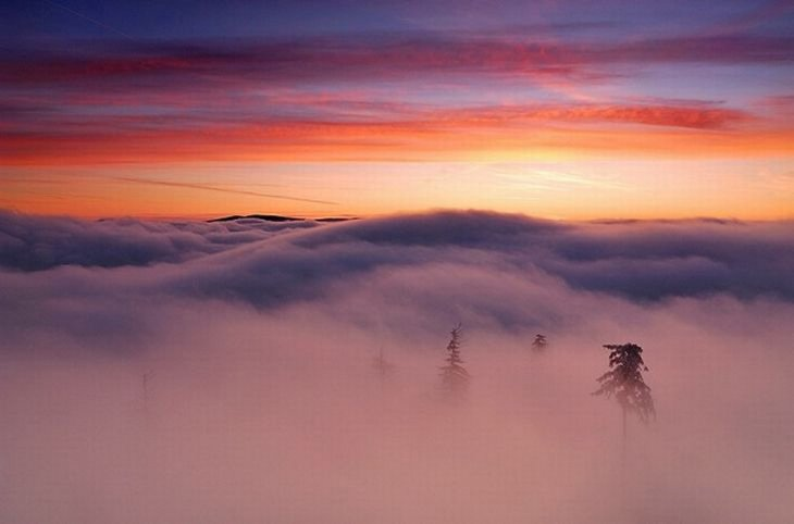 25 Stunning Landscapes (2)