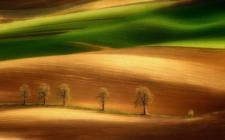 25 Stunning Landscapes (17)