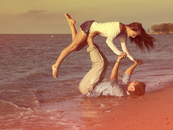 50 ideas of love photography (33)