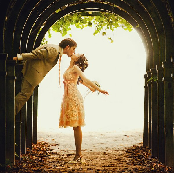 50 ideas of love photography (23)