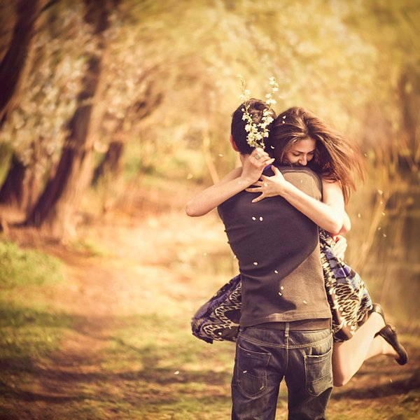 50 ideas of love photography (22)