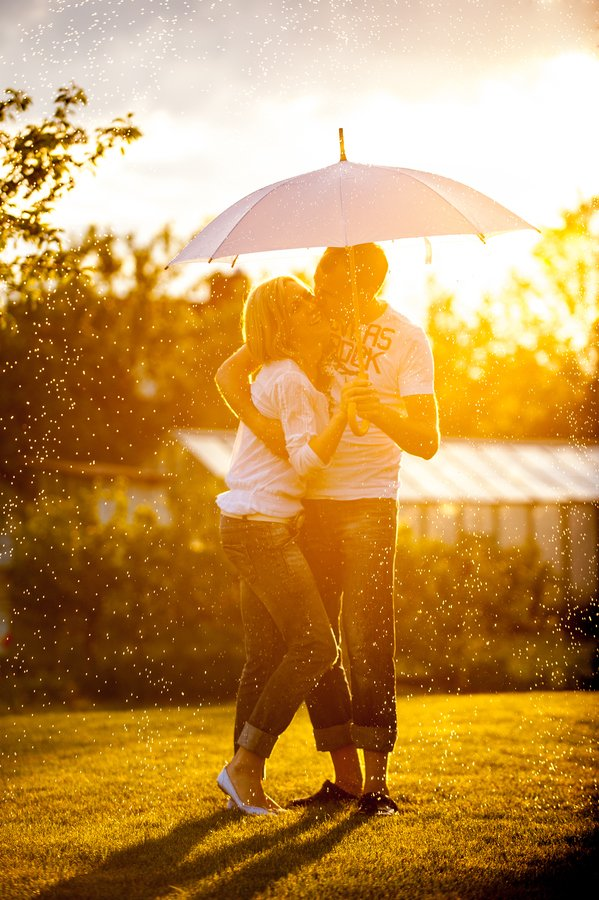 50 ideas of love photography (20)