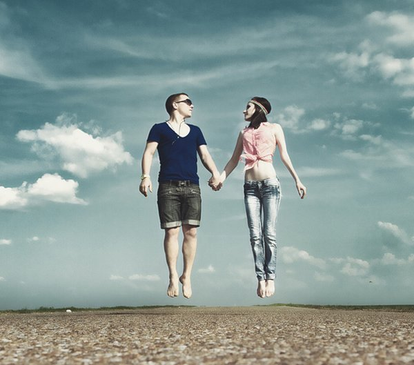 50 ideas of love photography (12)