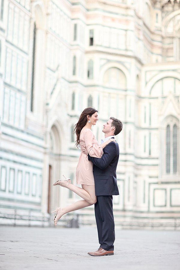 50 ideas of love photography (10)