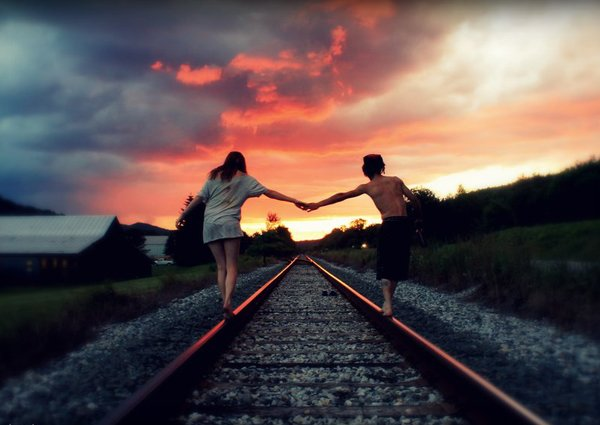 50 ideas of love photography (6)
