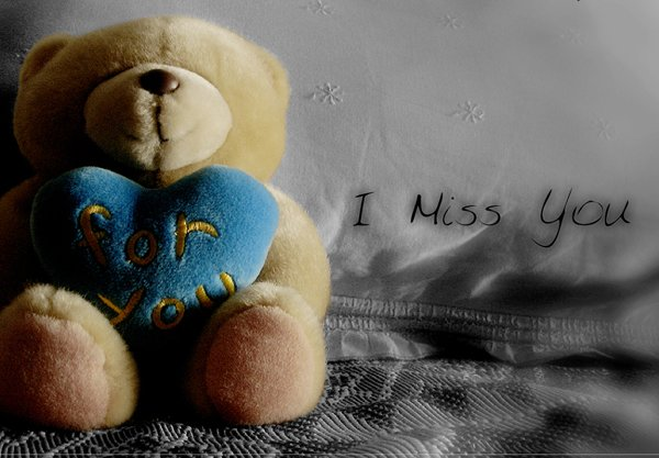 I Miss You So Much (44)