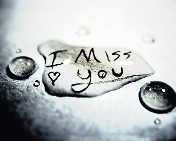 I Miss You So Much (34)