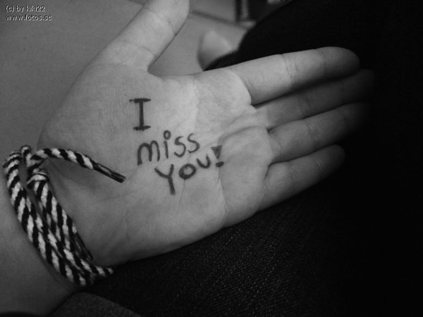 I Miss You So Much (33)