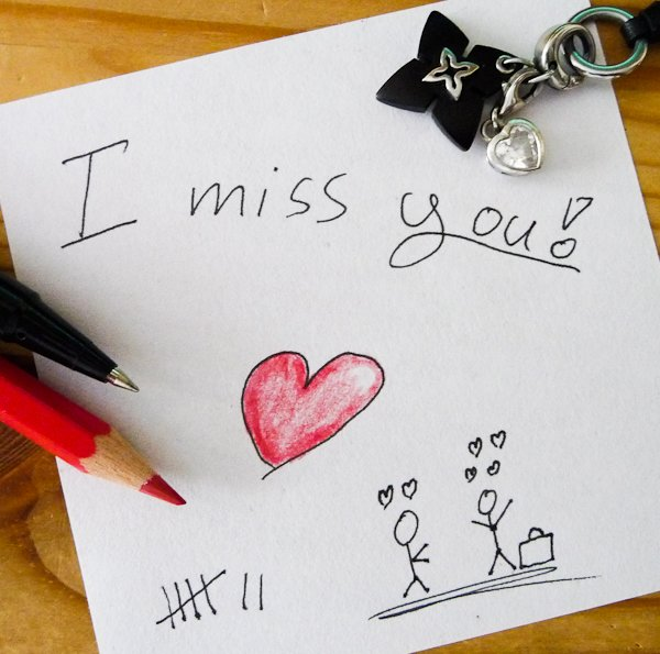 I Miss You So Much (35)