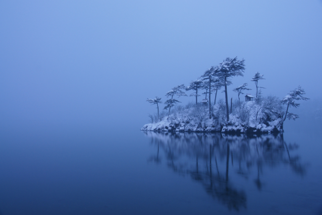 Winter Photographs (18)