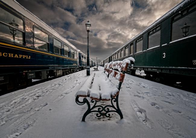 Winter Photographs (15)