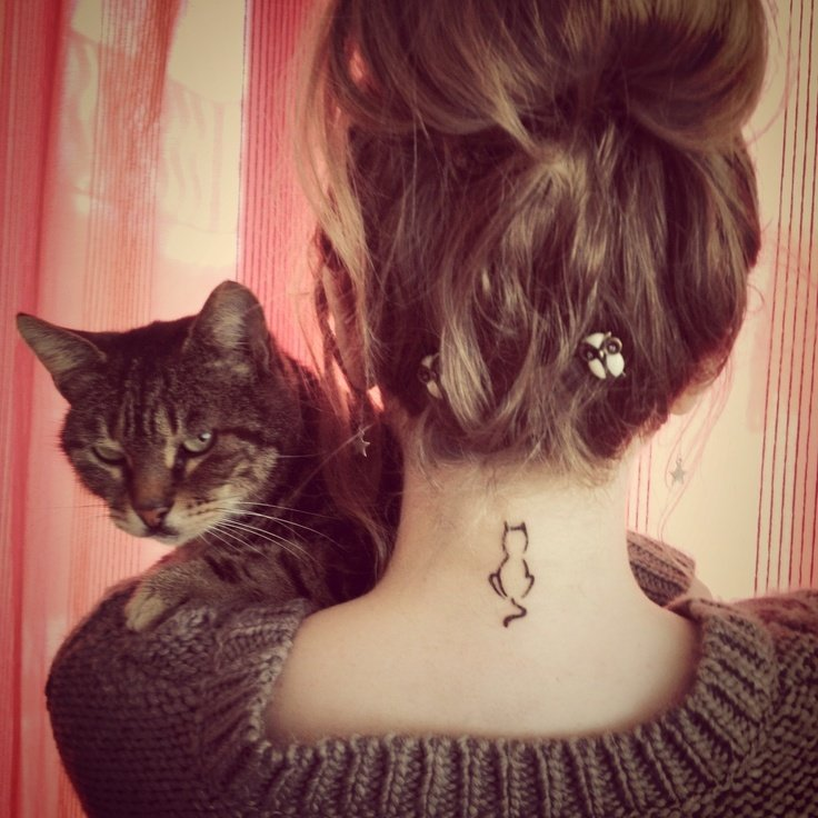 cat-tattoos08