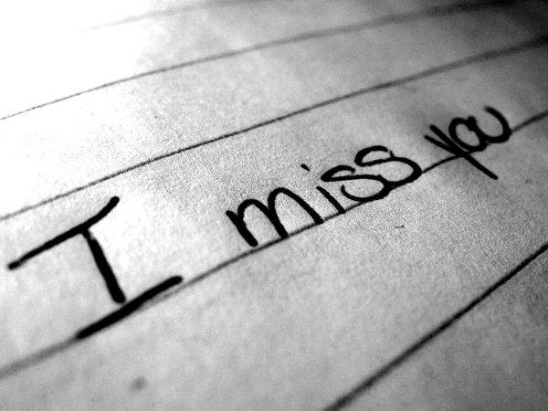 I Miss You So Much (13)
