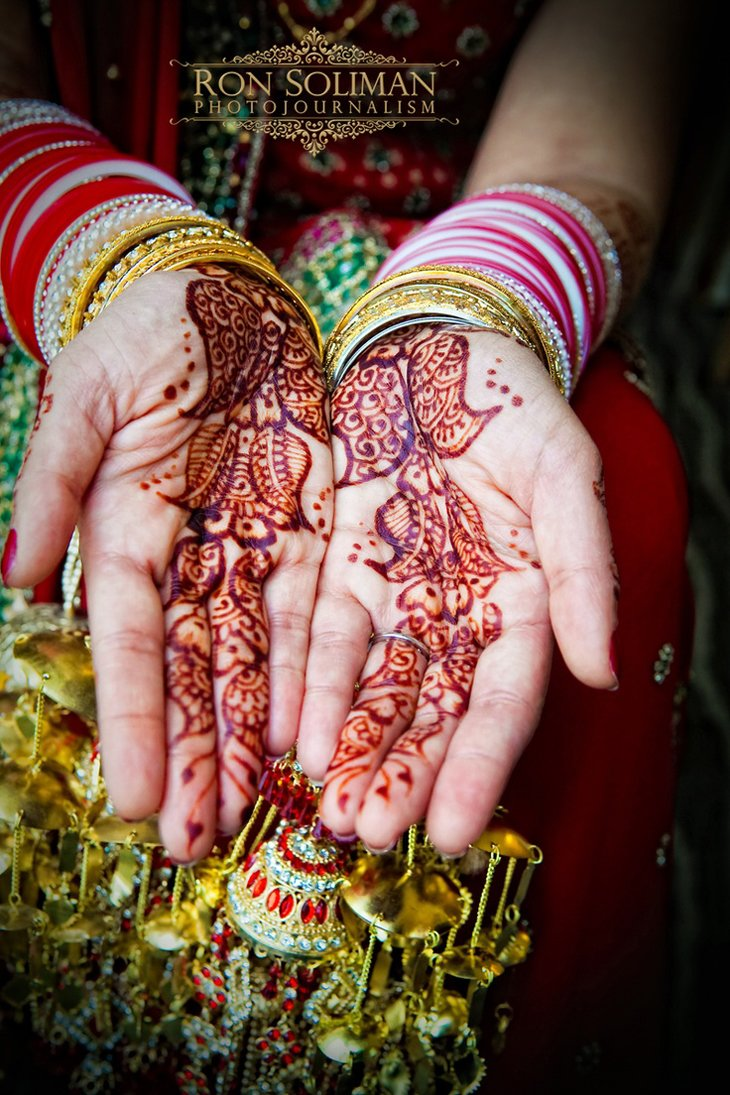 Beautiful Mehndi Designs (55)