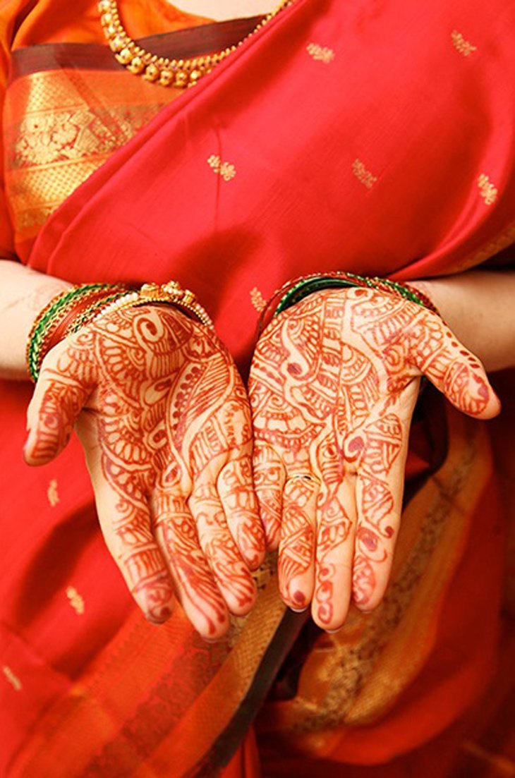 Beautiful Mehndi Designs (49)