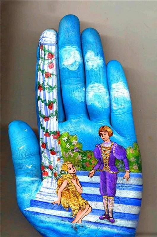 Hand+paintings+by+Svetlana+Kolosova