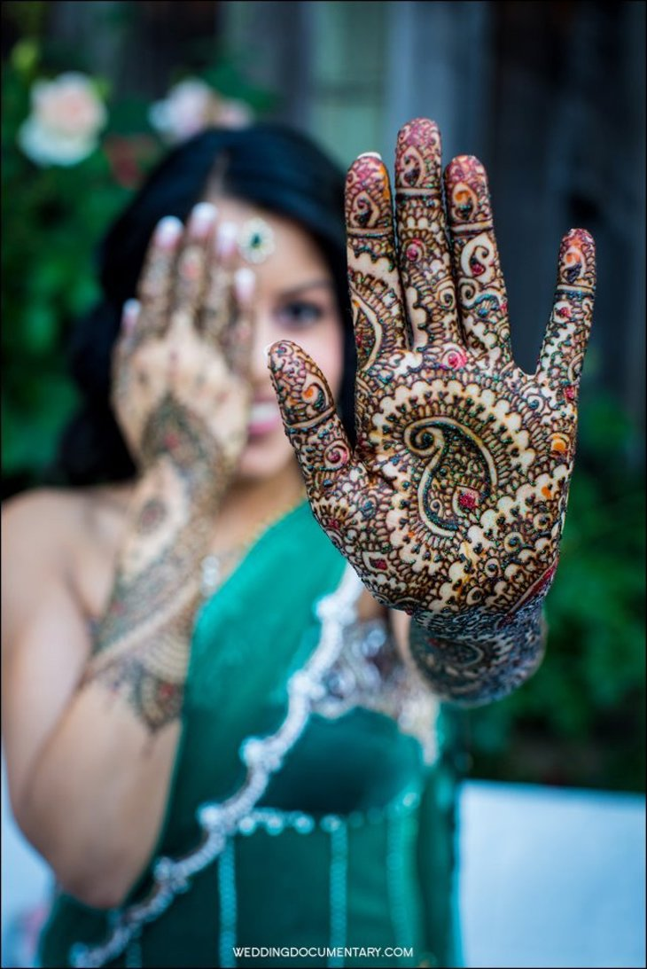 Beautiful Mehndi Designs (34)