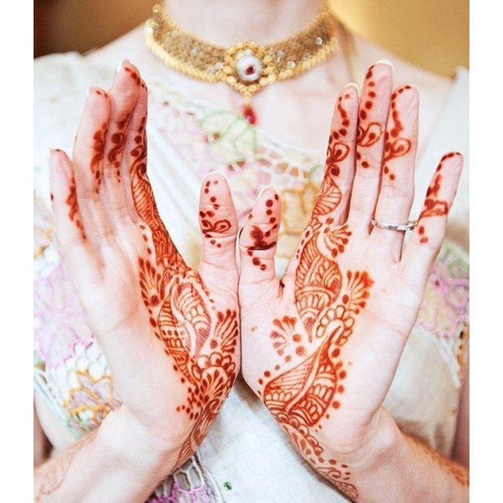 Beautiful Mehndi Designs (33)