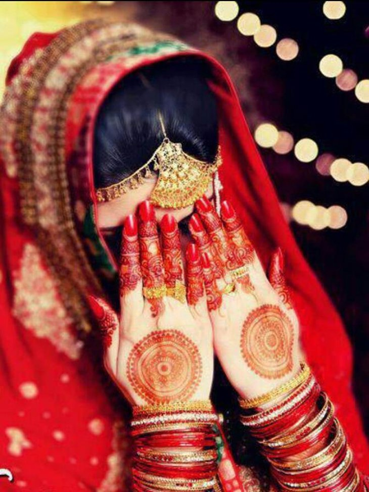 Beautiful Mehndi Designs (29)