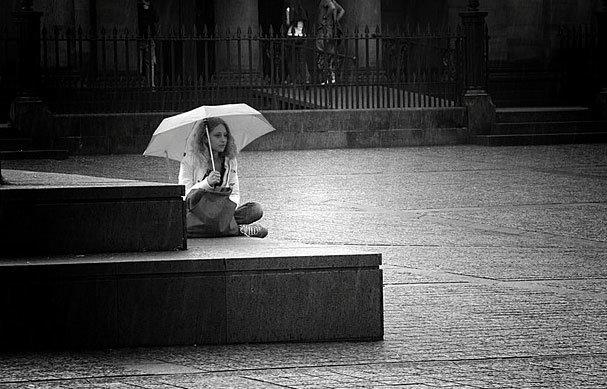 Interesting Atmospheric in Rain photos (25)