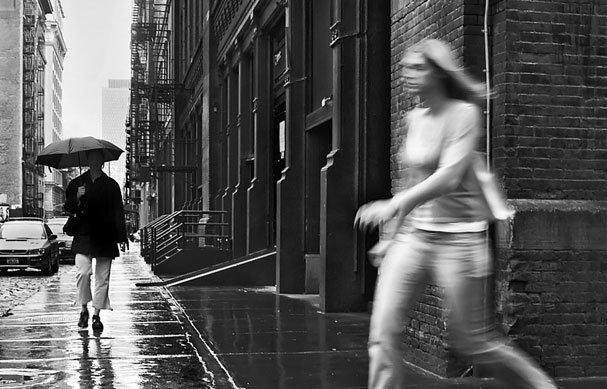Interesting Atmospheric in Rain photos (13)
