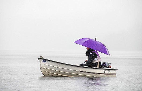Interesting Atmospheric in Rain photos (11)