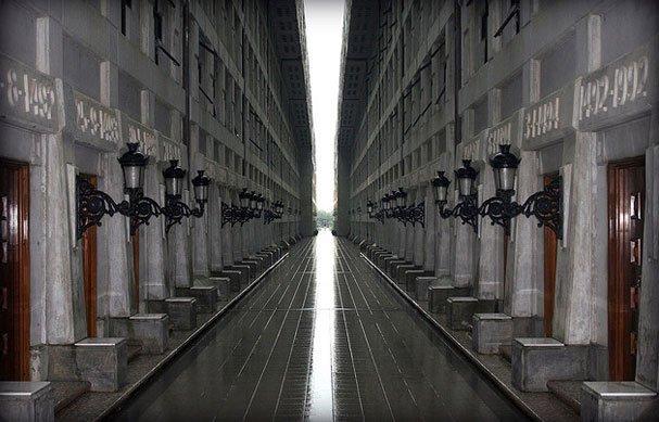Interesting Atmospheric in Rain photos (9)