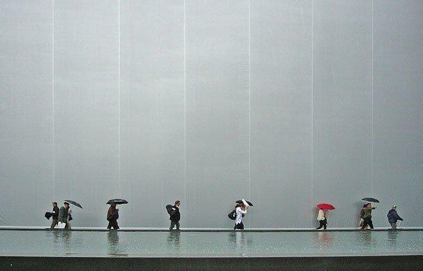 Interesting Atmospheric in Rain photos (8)