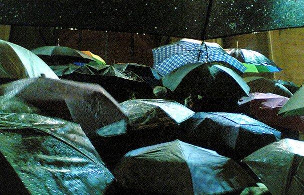 Interesting Atmospheric in Rain photos (7)