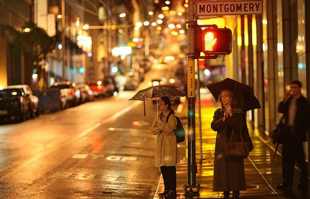 Interesting Atmospheric in Rain photos (6)