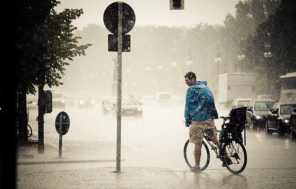 Interesting Atmospheric in Rain photos (5)