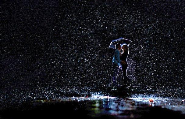 Interesting Atmospheric in Rain photos (4)