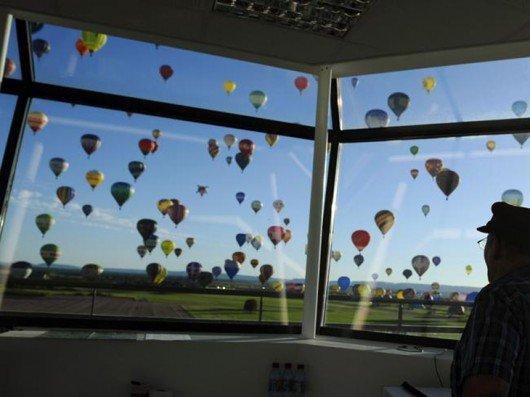 40 beautiful Photography air balloon festival  (35)
