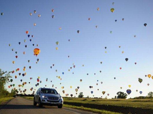 40 beautiful Photography air balloon festival  (28)