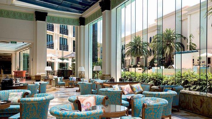 australia hotel 2