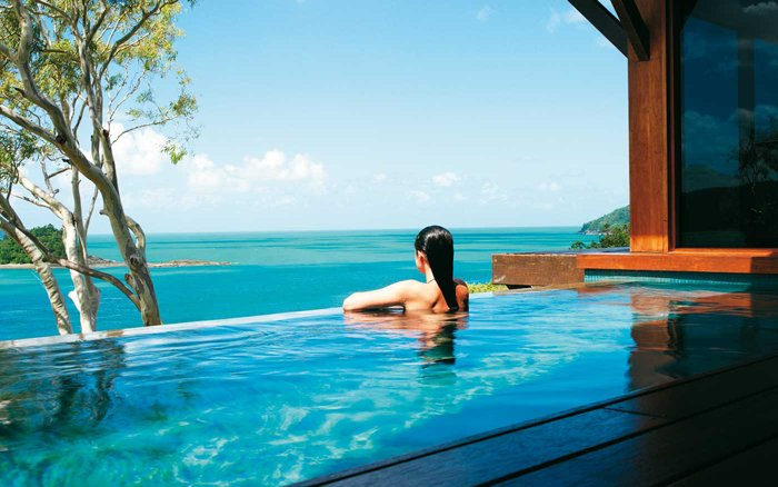 qualia-Great-Barrier-Reef-hotel-australia-2