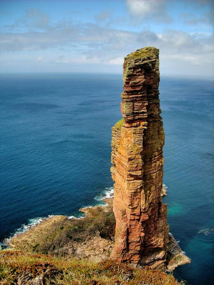 The Most Spectacular Sea Cliffs (26)