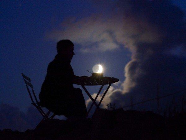 Creative Moon Photography By LaurentLaveder (5)