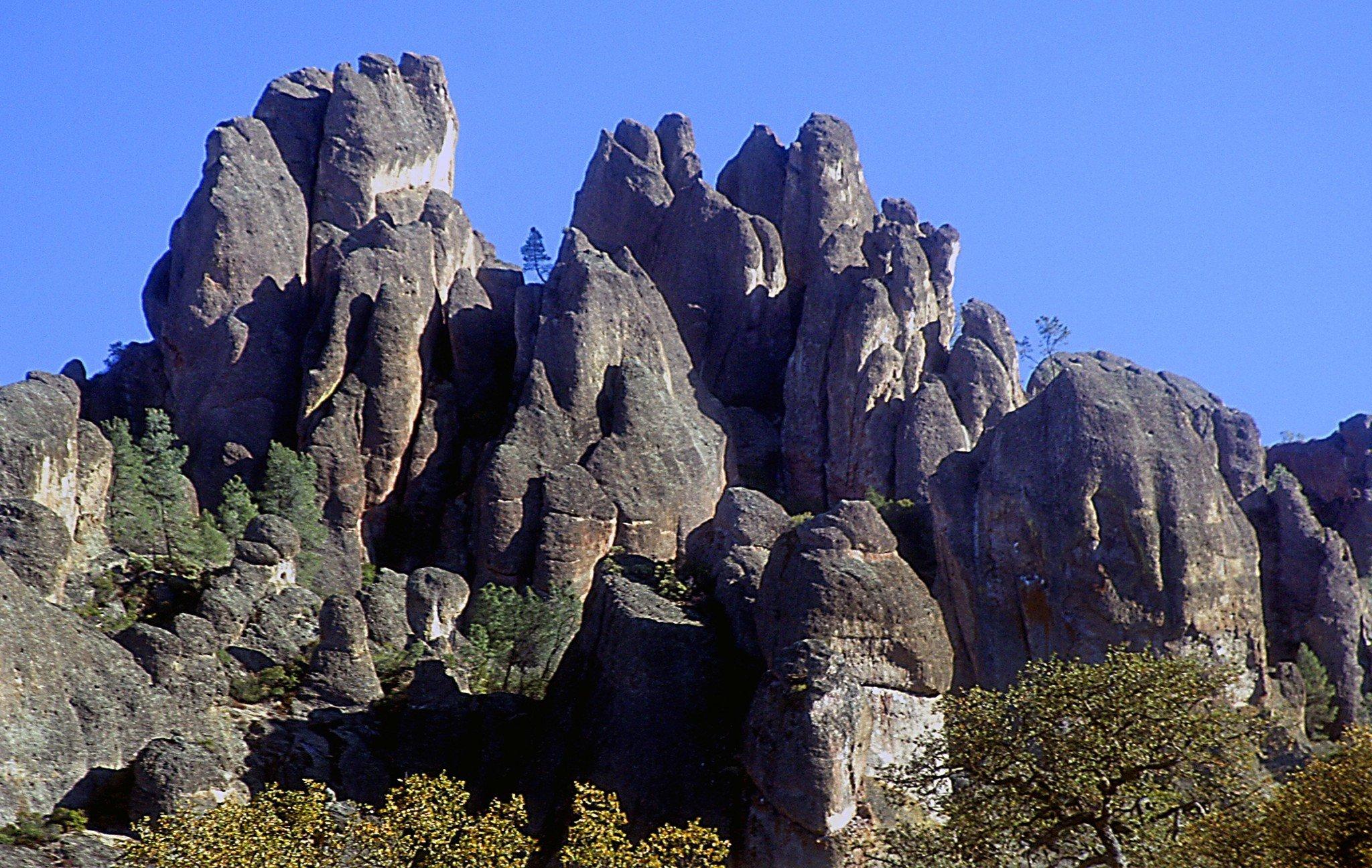 lat-pinnacles-la0013511957-20131124